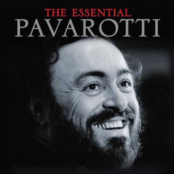 Скачать итальянскую музыку бесплатно и без регистрации